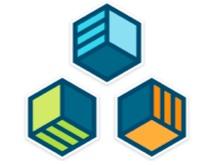 Journée de présentation de Open Badges / Badges ouverts numériques