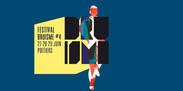 Festival Bruisme #4