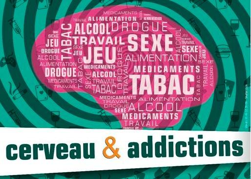Prochains rendez-vous «addictions»