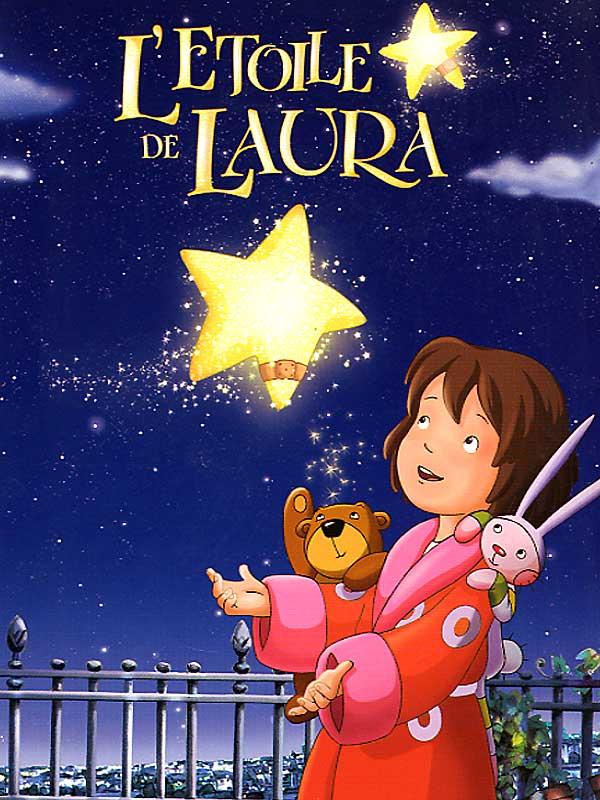 L'étoile de Laura | le 24 décembre à 15h00
