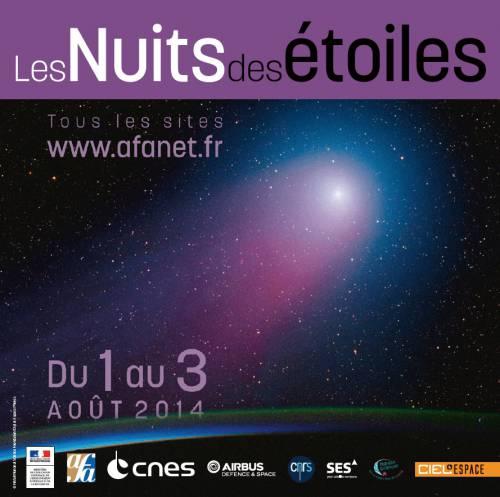 les-nuits-des-etoiles-2014