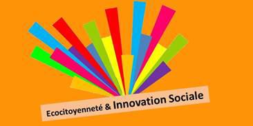 Colloque francophone «Ecocitoyenneté et innovation sociale»