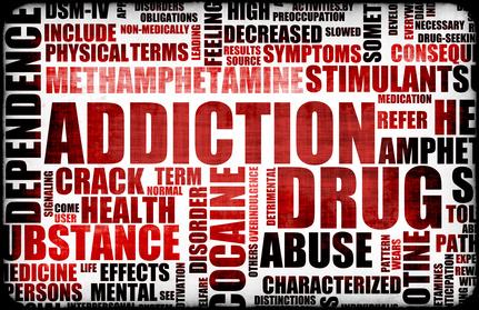 La dépendance aux drogues : un court-circuit dans le cerveau