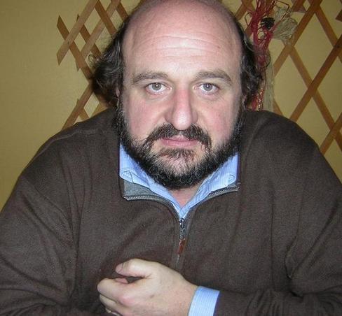 Climatologue reconnu, Hervé Le Treut est notamment professeur à l'Ecole Polytechnique.