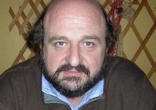Interview de Hervé Le Treut dans la NR