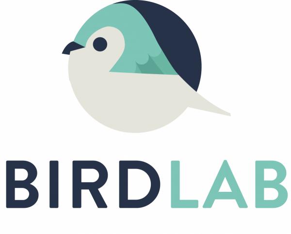 BirdLab : une nouvelle opération de sciences participatives