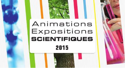 Catalogue des animations – Espace Mendès France