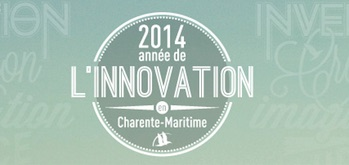 La France a-t-elle peur de l'innovation ? avec Luc Ferry et Jean-Paul Betbèze
