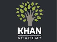 Lancement de la Khan Academy en français à l'EMF