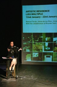 Presentation_SARA25012015BIS-682x1024