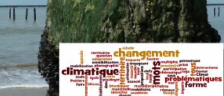 Changement climatique, le rectorat se mobilise