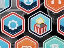 Open badges, une démarche que l'éducation populaire ne doit pas manquer