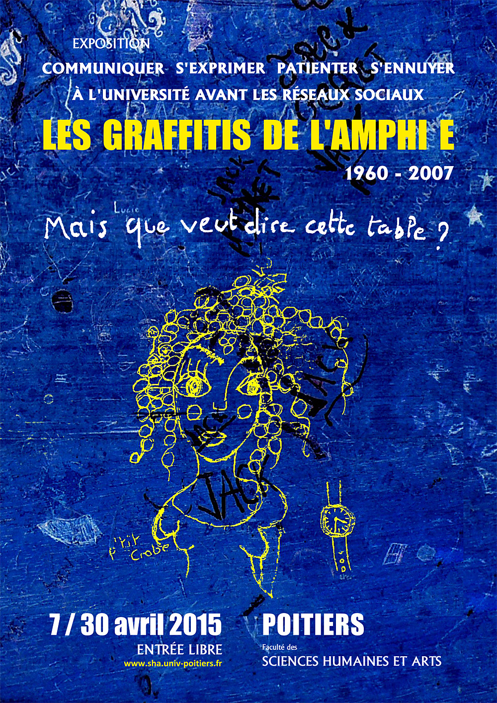 graffitis-2015-1000