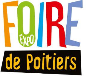 L'Espace Mendès France à la Foire-expo de Poitiers du 16 au 25 mai