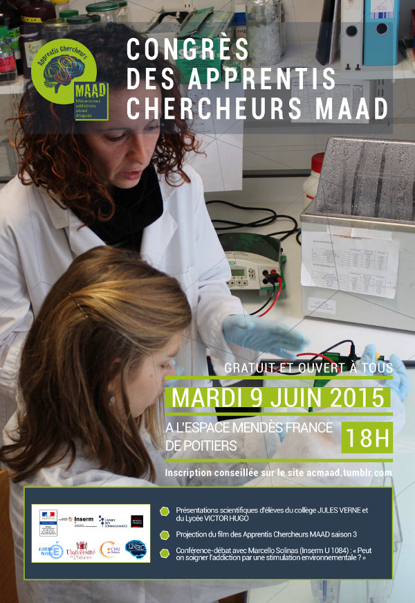 AfficheMAAD_Poitiers