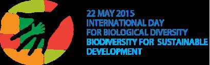 La journée internationale de la diversité biologique – 22 mai 2015 à l'ESPE d'Angoulême