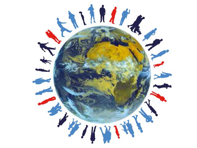 Débat citoyen planétaire sur l'énergie et le climat