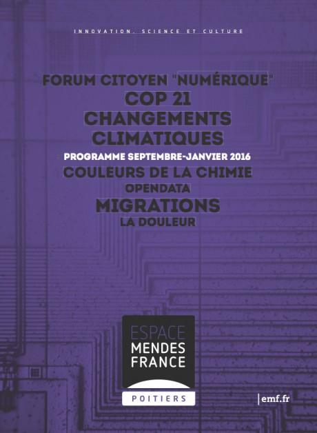 ProgrammeEMF2015septembre