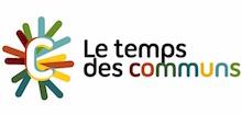 Le temps des communs à Poitiers