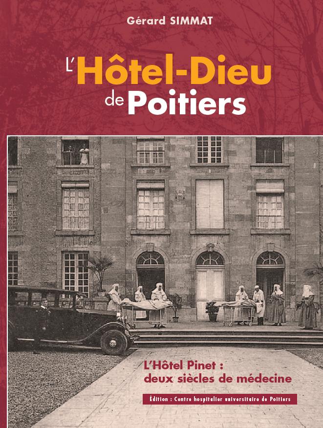 hotel-dieu_livre