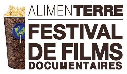 Le festival AlimenTERRE – du 15 octobre au 30 novembre 2015