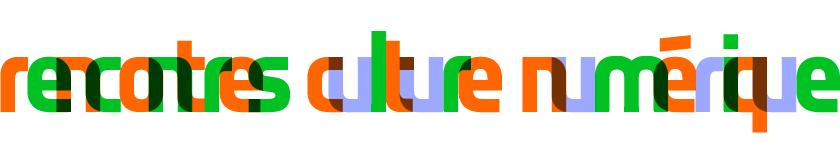 Médiation & numérique dans les équipements culturels