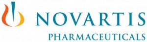 nvs_pharma_rgb JPG