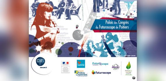 25es Rencontres CNRS Jeunes «Sciences et Citoyens»