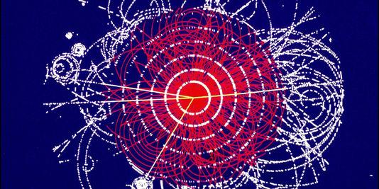Journée de formation La science se livre 2016 – Tour d'horizon : 15 ans de science