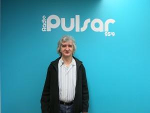 Le 5° forum citoyen : l'extension du numérique // Radio Pulsar