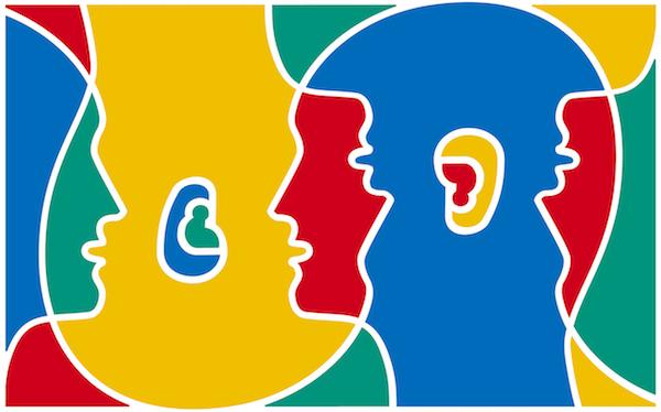 Langues, langages, créativité et territoires