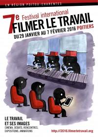 FLT2016-Affiche-40x56cm-2 - copie