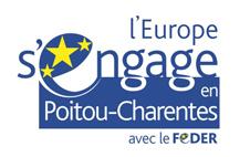 PoitouCharentesFEDER web