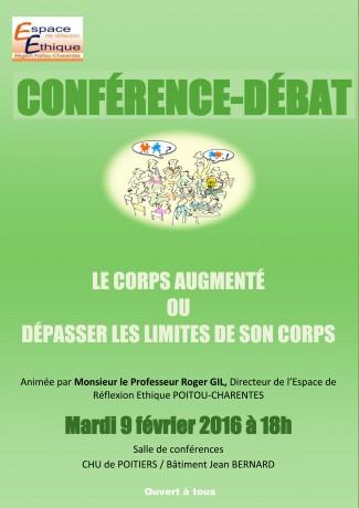 Conférence 9février2016 II