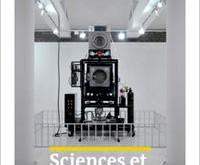 Revue Culture et Recherche