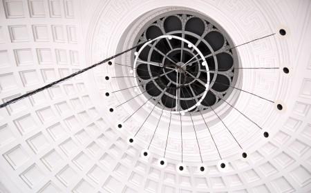 Labyrinthitis (2007) – Jacob Kirkegaard (DAN)
