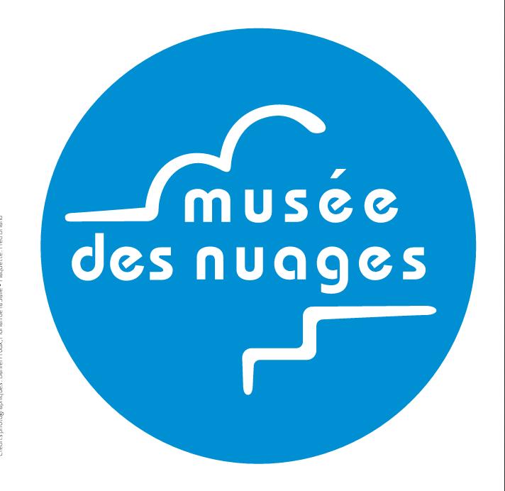 Le Musée des nuages à Poitiers