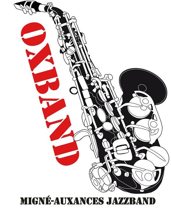 Oxband // Fête de la musique 2016