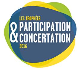 Le pacte mondial des jeunes pour le climat, lauréat du Trophée de la participation & de la concertation