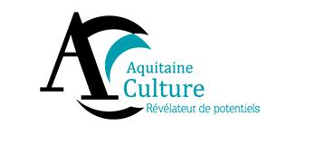 Rencontre professionnelle créative – Aquitaine culture – Bordeaux