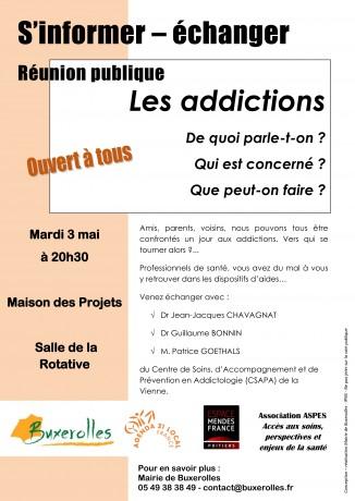 Conférence 3 mai ASPES