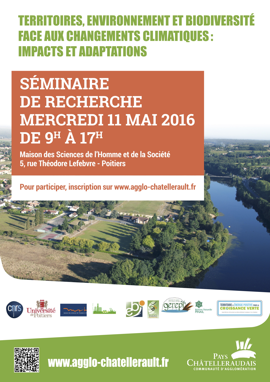 Affiche_Seminaire-11 mai