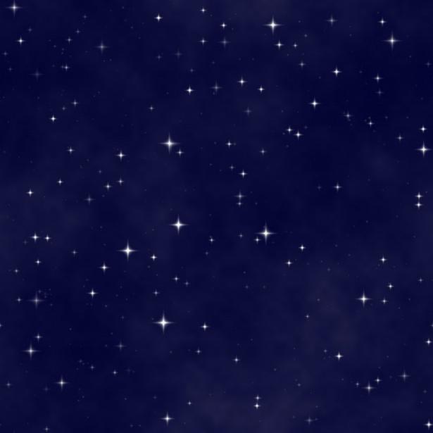 Une heure de voyage dans l'univers