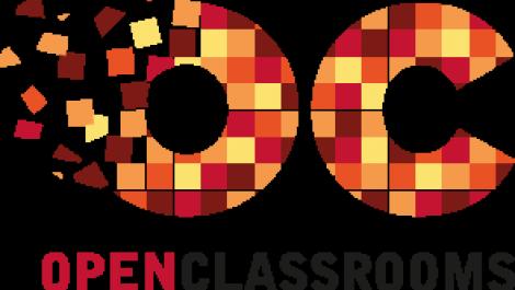 L'éducation à l'heure du numérique, l'exemple d'OpenClassrooms