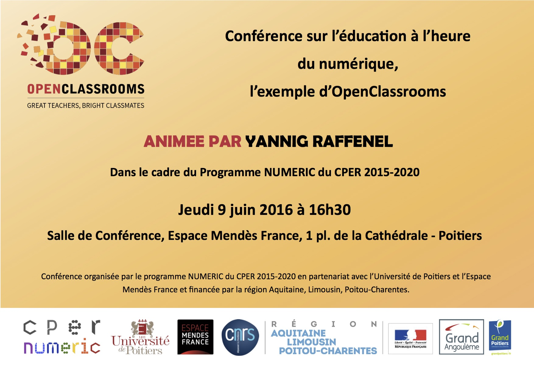 affiche_openclassrooms_9juin2016