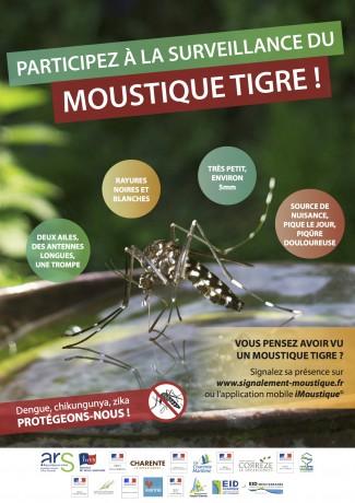 affiche_vigilance_moustiques