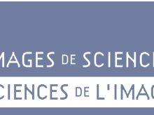 Édition 2016 de Images de sciences, sciences de l'image : «Environnement : des solutions en émergence»