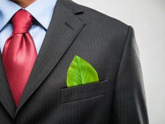 10e conférence internationale. Environnement : le temps de l'entrepreneur