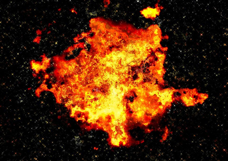 ANNULÉ // Du Big Bang aux univers multiples : enjeux scientifiques et philosophiques