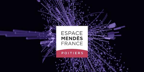 Sortie du programme de L'Espace Mendès France, septembre 2016